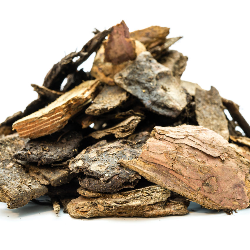 brennholzwelt-rindenmulch