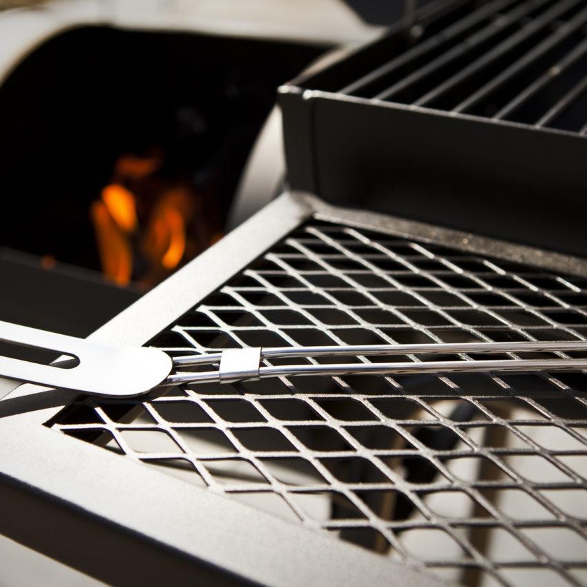 brennholzwelt-grillzubehoer