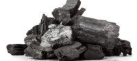 brennholzwelt-holzkohle