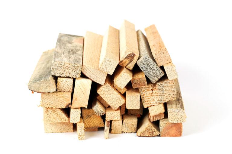 brennholzwelt-kaminholz